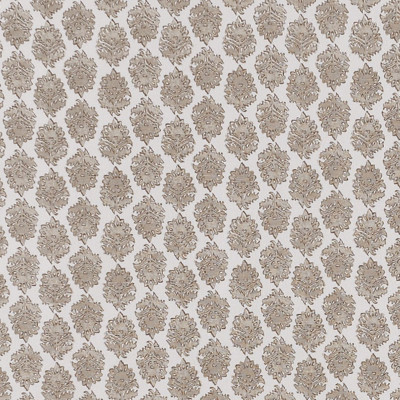F1274 Bisque Fabric