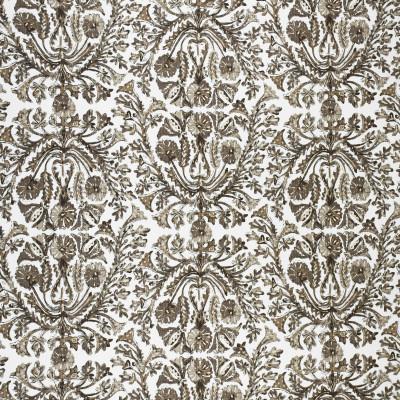 F1279 Java Fabric