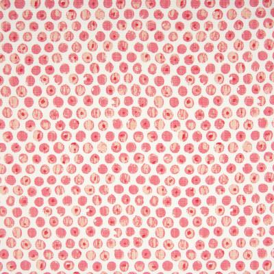 F1301 Crimson Fabric
