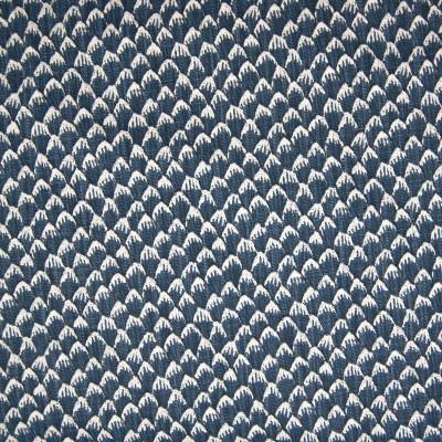 F1315 Cobalt Fabric