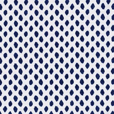 F1316 Midnight Fabric