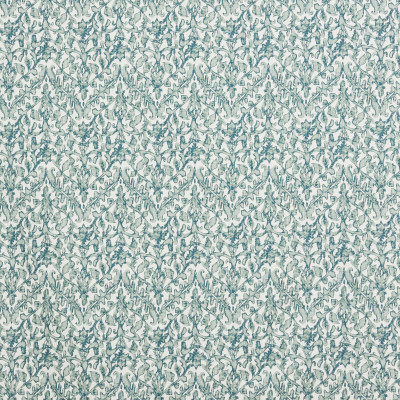 F1328 Eucalyptus Fabric
