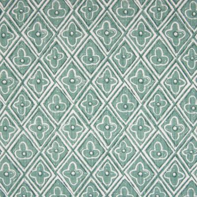 F1331 Aqua Fabric