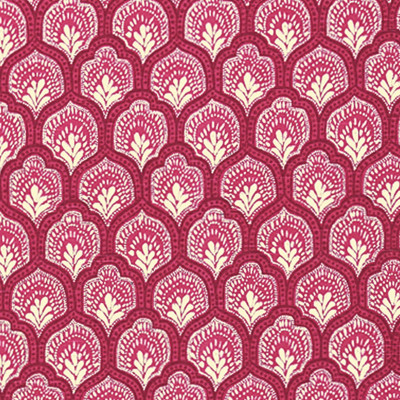 F1342 Mulberry Fabric