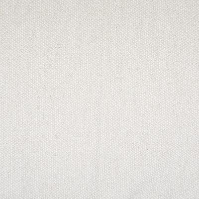F1354 Cream Fabric