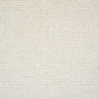 F1357 Flax Fabric