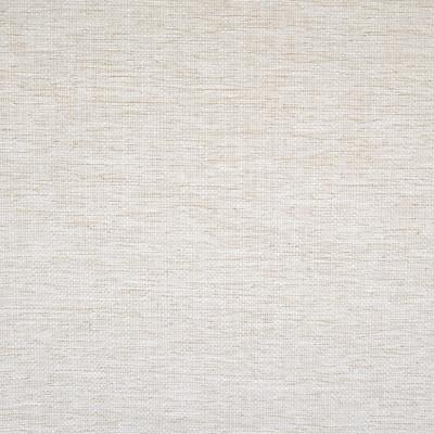 F1363 Ivory Fabric
