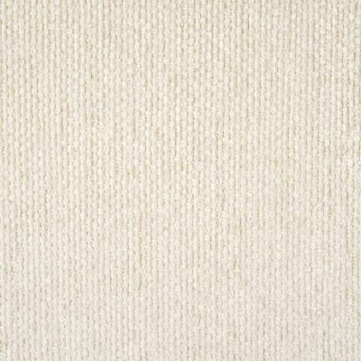 F1364 Ecru Fabric