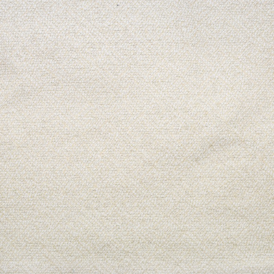 F1365 Salt Fabric