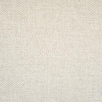 F1366 Vanilla Fabric