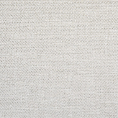 F1367 Salt Fabric