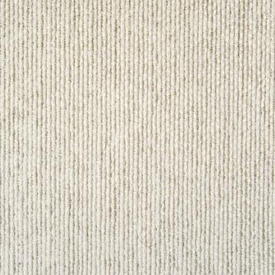 F1370 Chalk Fabric