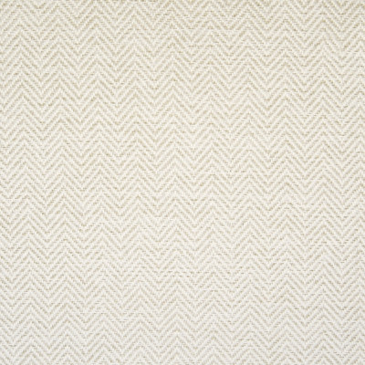 F1372 Pebble Fabric