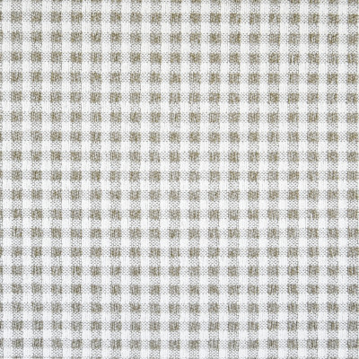 F1379 Coconut Fabric
