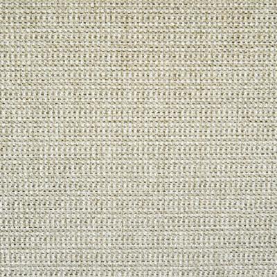 F1390 Birch Fabric
