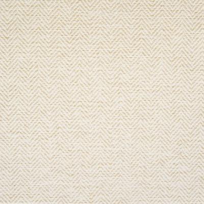 F1396 Toast Fabric