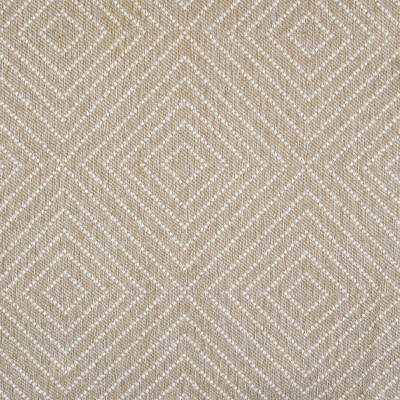 F1401 Wheat Fabric