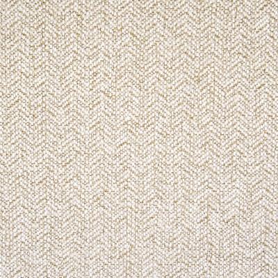 F1402 Sand Fabric