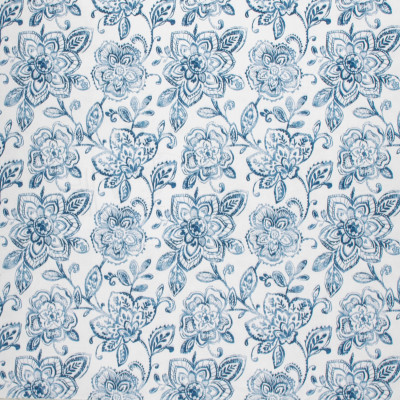 F1412 Denim Fabric