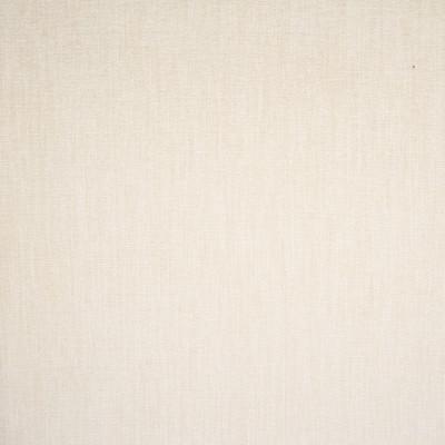 F1418 Vanilla Fabric