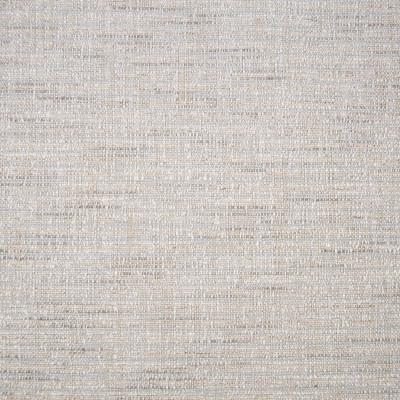 F1426 Mist Fabric