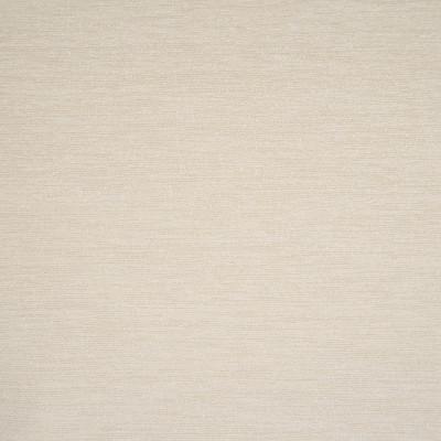 F1428 Natural Fabric