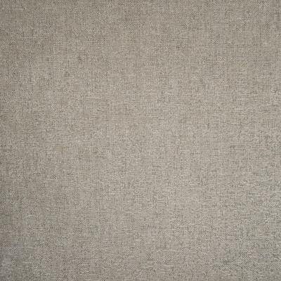 F1440 Hemp Fabric