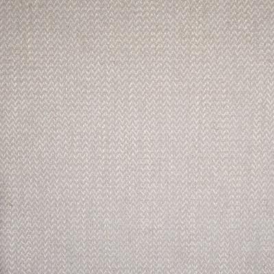 F1442 Stone Fabric