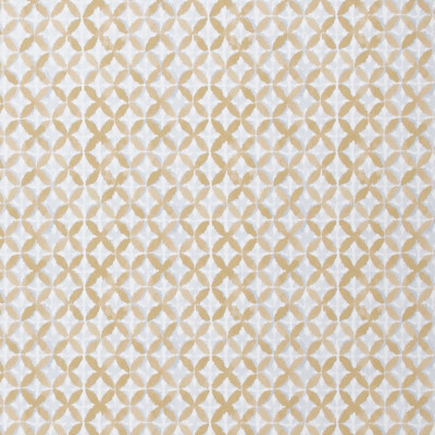 F1446 Golden Fabric