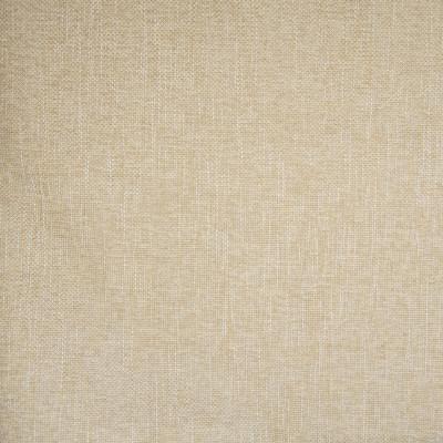 F1448 Natural Fabric