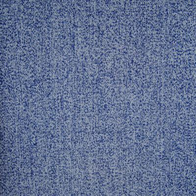 F1460 Denim Fabric