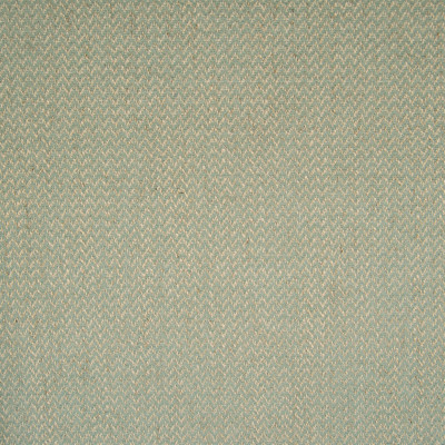 F1463 Pool Fabric