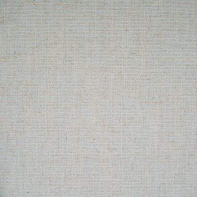 F1470 Island Fabric