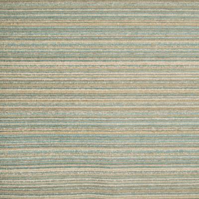 F1471 Pool Fabric