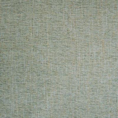 F1472 Mist Fabric