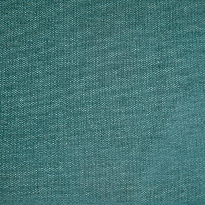 F1483 Island Fabric