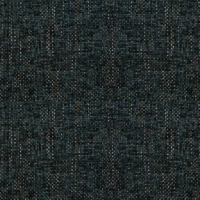 F1485 Ocean Fabric