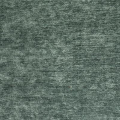 F1486 Pacific Fabric