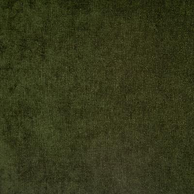 F1487 Moss Fabric