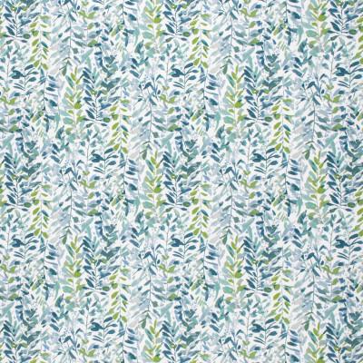 F1488 Fern Fabric