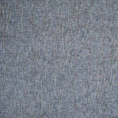 F1492 Laguna Fabric