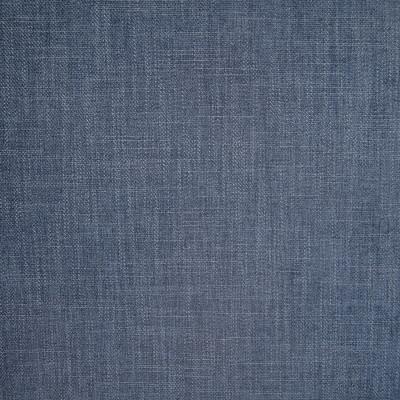 F1496 Indigo Fabric