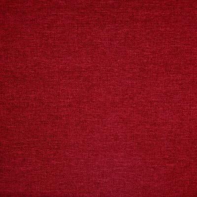 F1513 Crimson Fabric