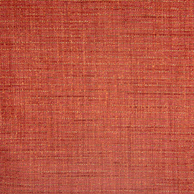 F1515 Tomato Fabric