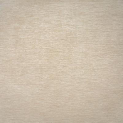 F1522 Fawn Fabric