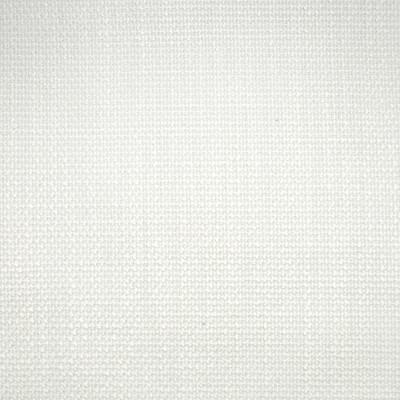 F1524 Vanilla Fabric
