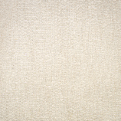 F1525 Wheat Fabric