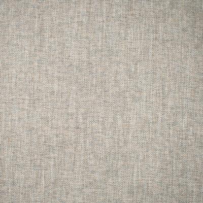 F1532 Khaki Fabric