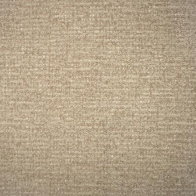 F1533 Mushroom Fabric