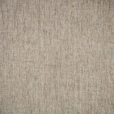 F1534 Mocha Fabric